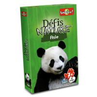 Gamme Défis Nature Bioviva