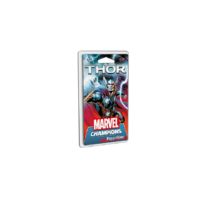 Marvel Champions ext. Thor