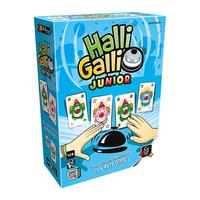Halli Galli Junior NF