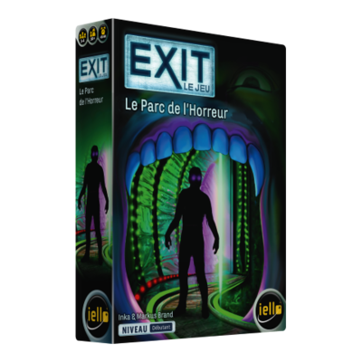 EXIT_Parc-horreur box