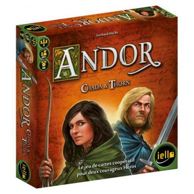 Andor-2-J-box_product_zoom