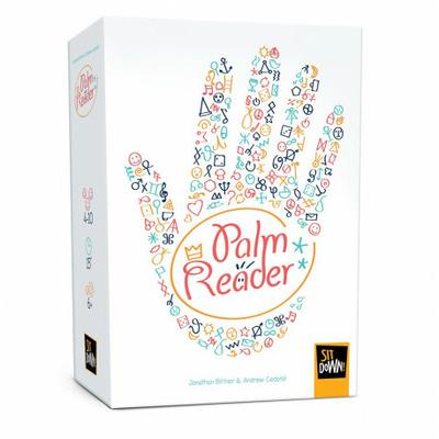 palm-reader