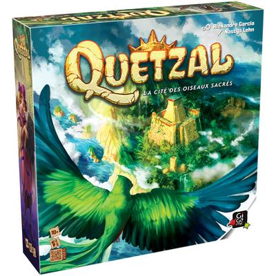 quet box2