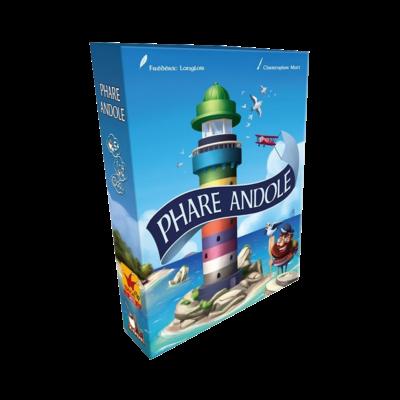 phare-andole box