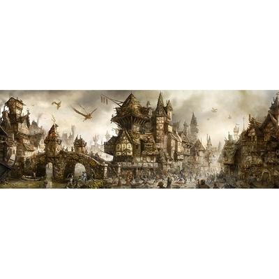 warhammer-fantasy-ecran-et-guide-du-meneur-de-jeu