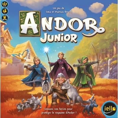 Andor-Junior_BoxTop2