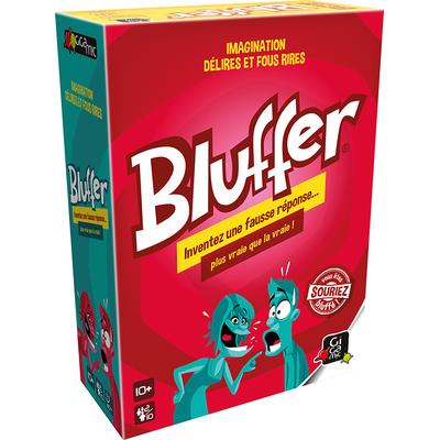 gigamic_jblu_bluffer_box-left_bd