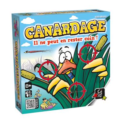 gigamic_gbca_canardage_box-left-w-1