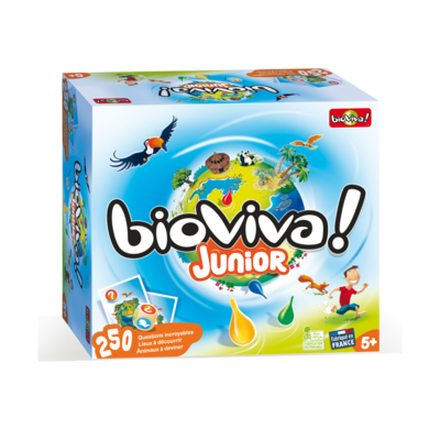 bioviva-junior.jpg