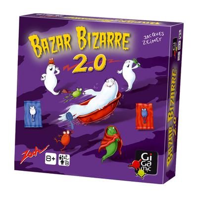 gigamic_zoba2_bazar-bizarre-2_box-right_web
