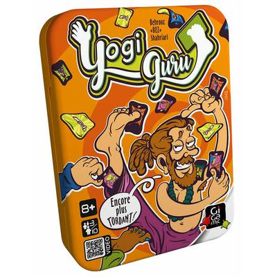 gigamic_gmyg_yogi-guru_box-left_bd