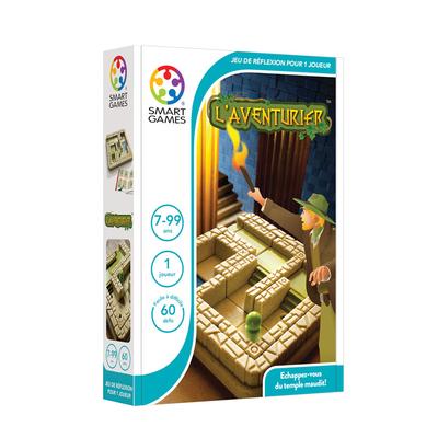 1_smartgames_aventurier_pack