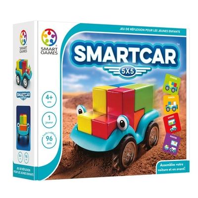 1_smartgames_smartcar5x5_box_1