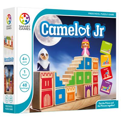 smartgames-camelot-jr-box_2