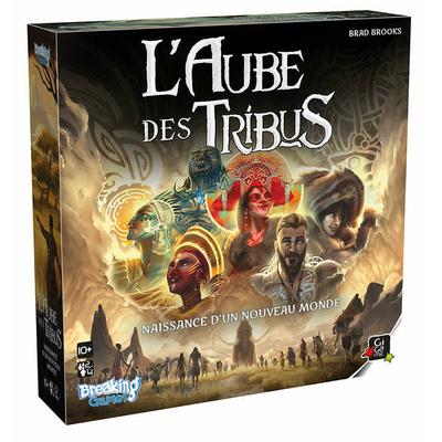 gigamic_jaub_laube-des-tribus_box_left_bd