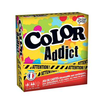 color-addict.jpg