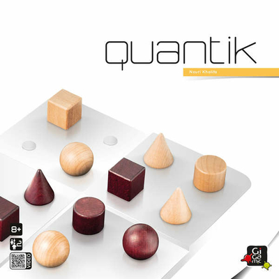 gigamic_gcqu_quantik_facing_bd
