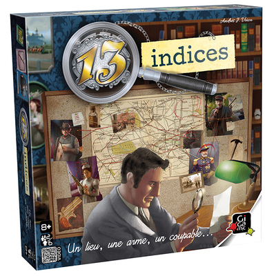 gigamic_jgti_13-indices_box-left_bd-1