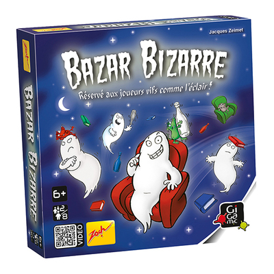gigamic_zobaz_bazar-bizarre_box-left