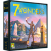 7 Wonders 2e éd.