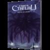Appel de Cthulhu - Manuel du Gardien