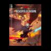 Dungeons & Dragons - Descente en Averne VF