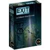 Exit - La Cabane abandonnée