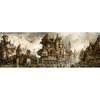 Warhammer Fantasy Roleplay - Ecran du Meneur de jeu