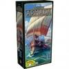 7 Wonders ext. Armada
