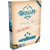 Captain Sonar - ext. Upgrade One