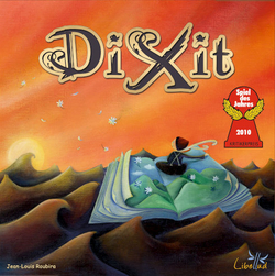 dixit-box-mini