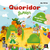 gigamic_gkqj_quoridor-junior_facing-bd