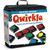 Qwirkle-Voyage-Box-FR_product_zoom