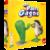 lsmquip01fr_box3d_web_140618