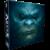 boites_versions_3824
