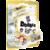 dobhp02fr_box3d_010719