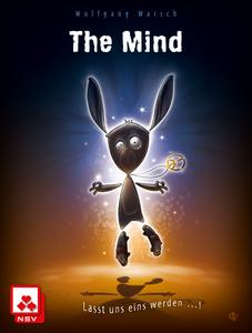 mind-box