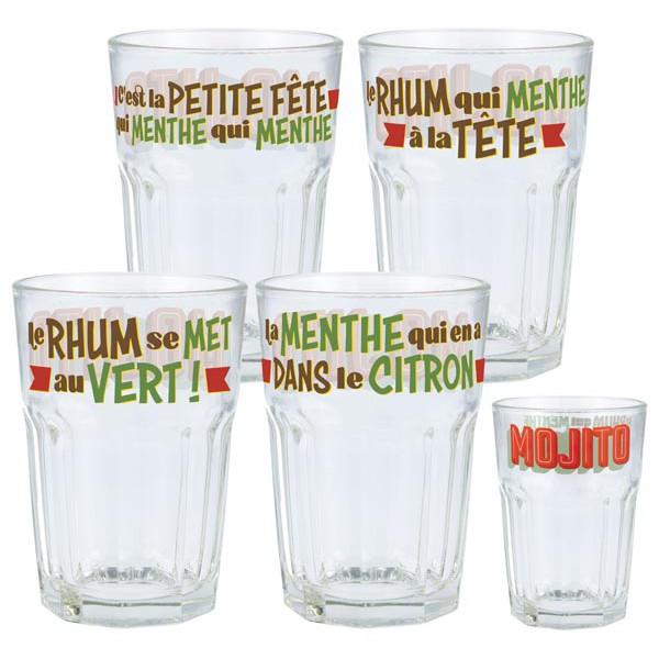 coffret-de-4-verres-mojito-natives-deco-retro-vintage