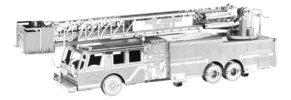 0001264_fire-engine_1200