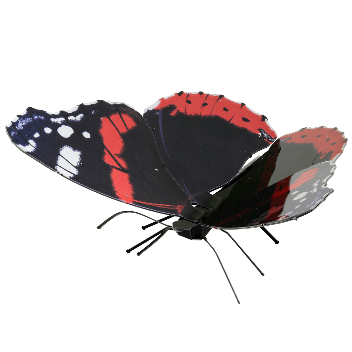 0001864_red-admiral_1200