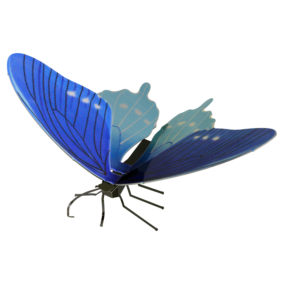 0001860_pipevine-swallowtail_1200