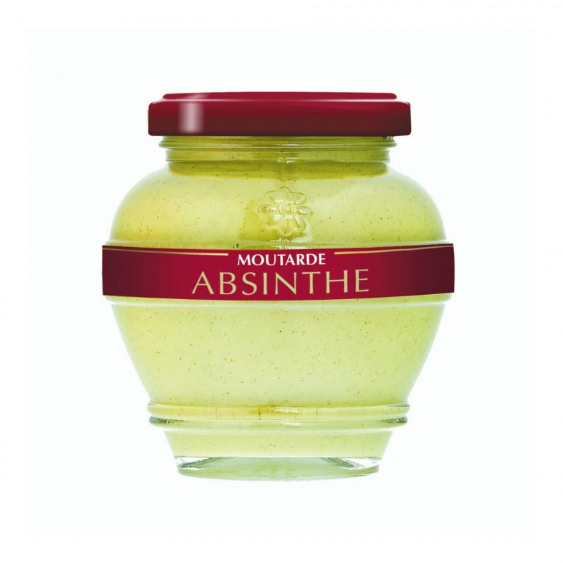 moutarde-a-l-absinthe