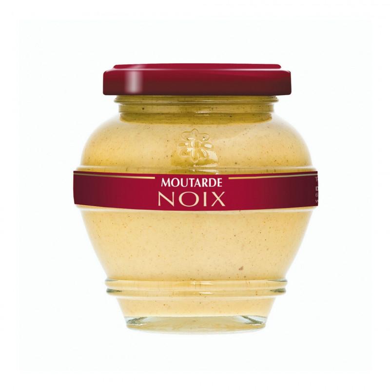 moutarde-aux-noix
