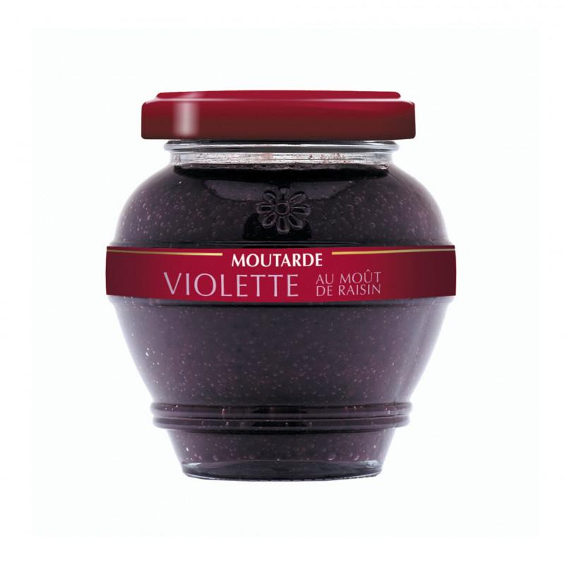 moutarde-violette-au-mout-de-raisin