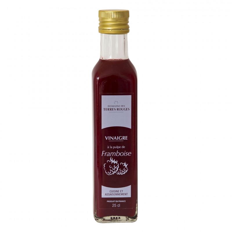 vinaigre-a-la-pulpe-de-framboise-25cl