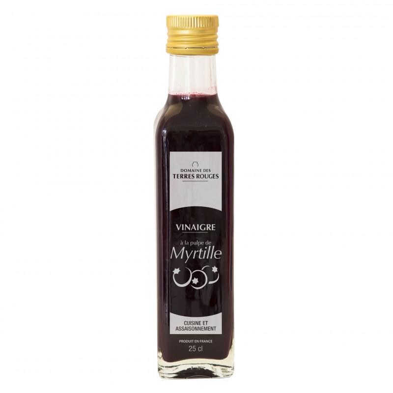 vinaigre-a-la-pulpe-de-myrtille-25cl