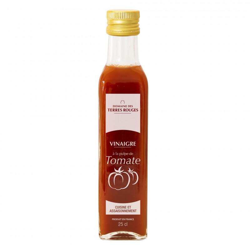 vinaigre-a-la-pulpe-de-tomate-25cl