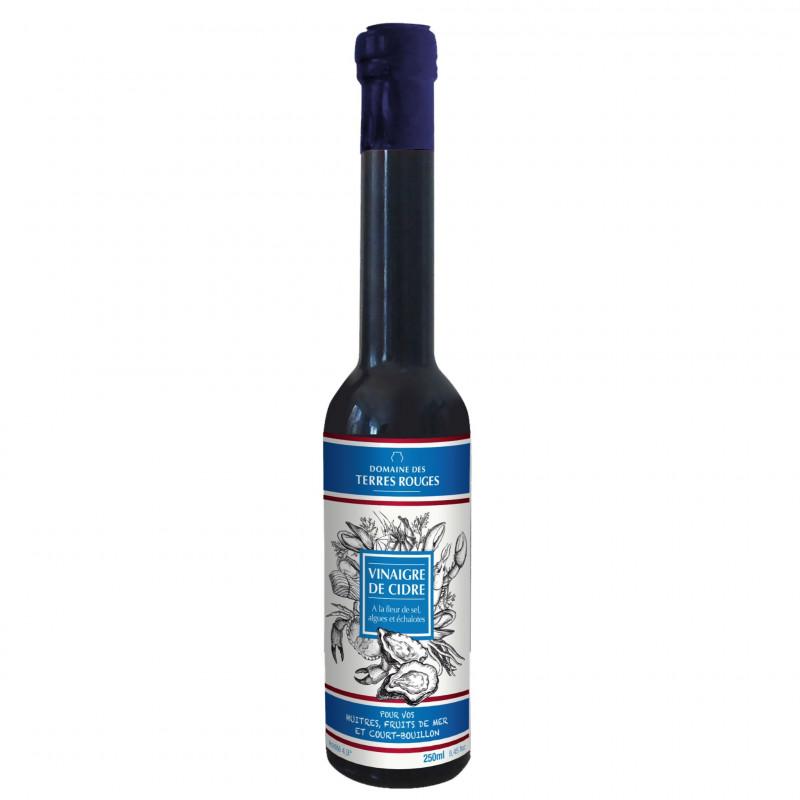 vinaigre-de-cidre-aux-algues-echalotes-et-fleur-de-sel-25cl