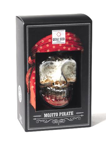 cocktail-mojito-pirate-mason-tete-de-mort