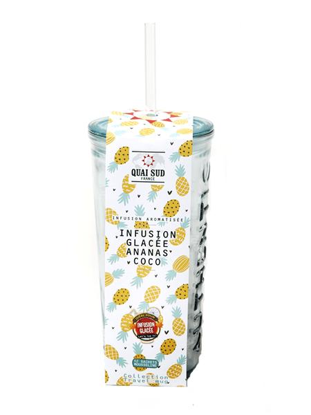 infusion-glacee-ananas-coco-travel-mug2